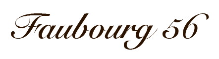 logo_faubourg_56.png